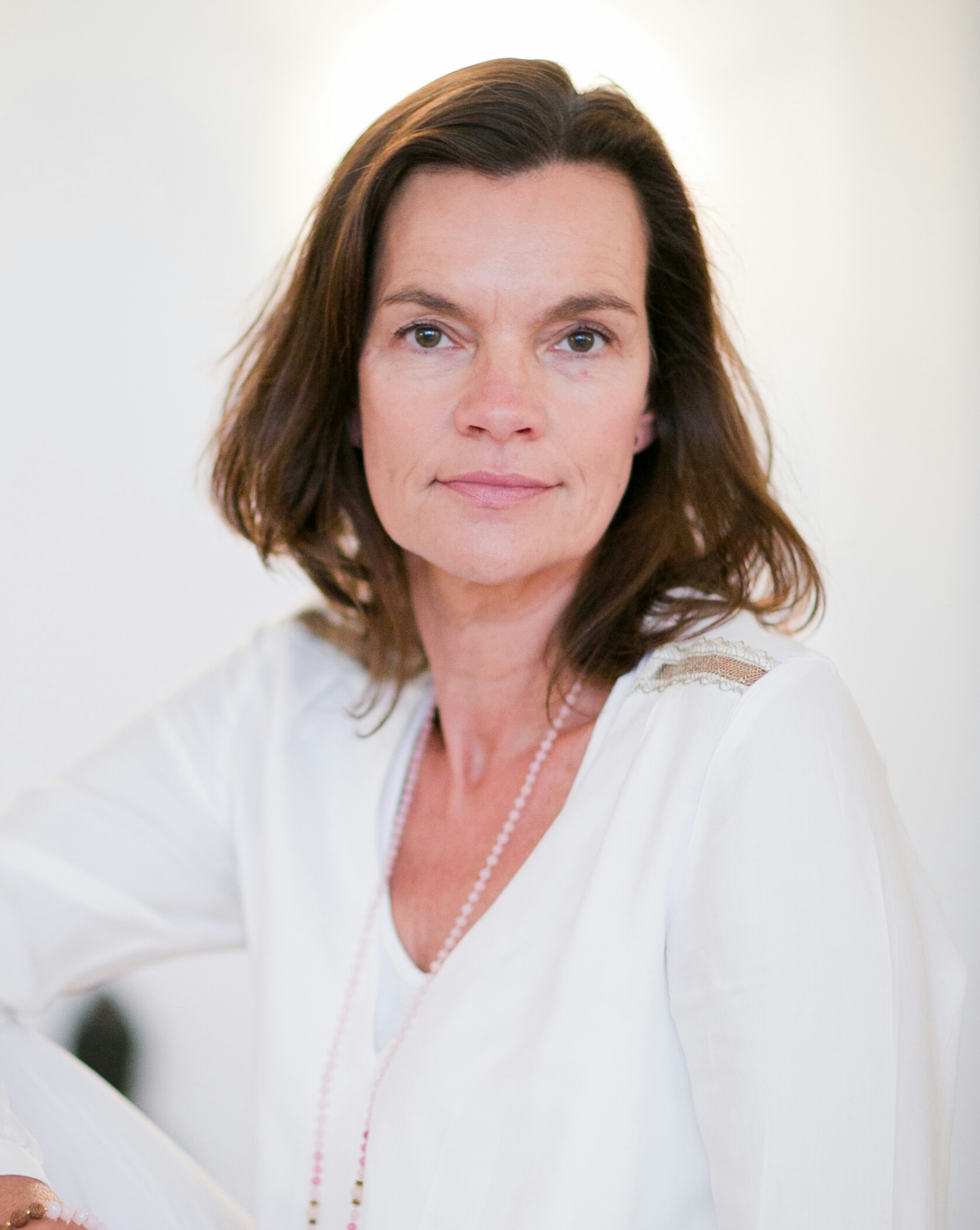 Martina Nirbhao Kaur Krüger